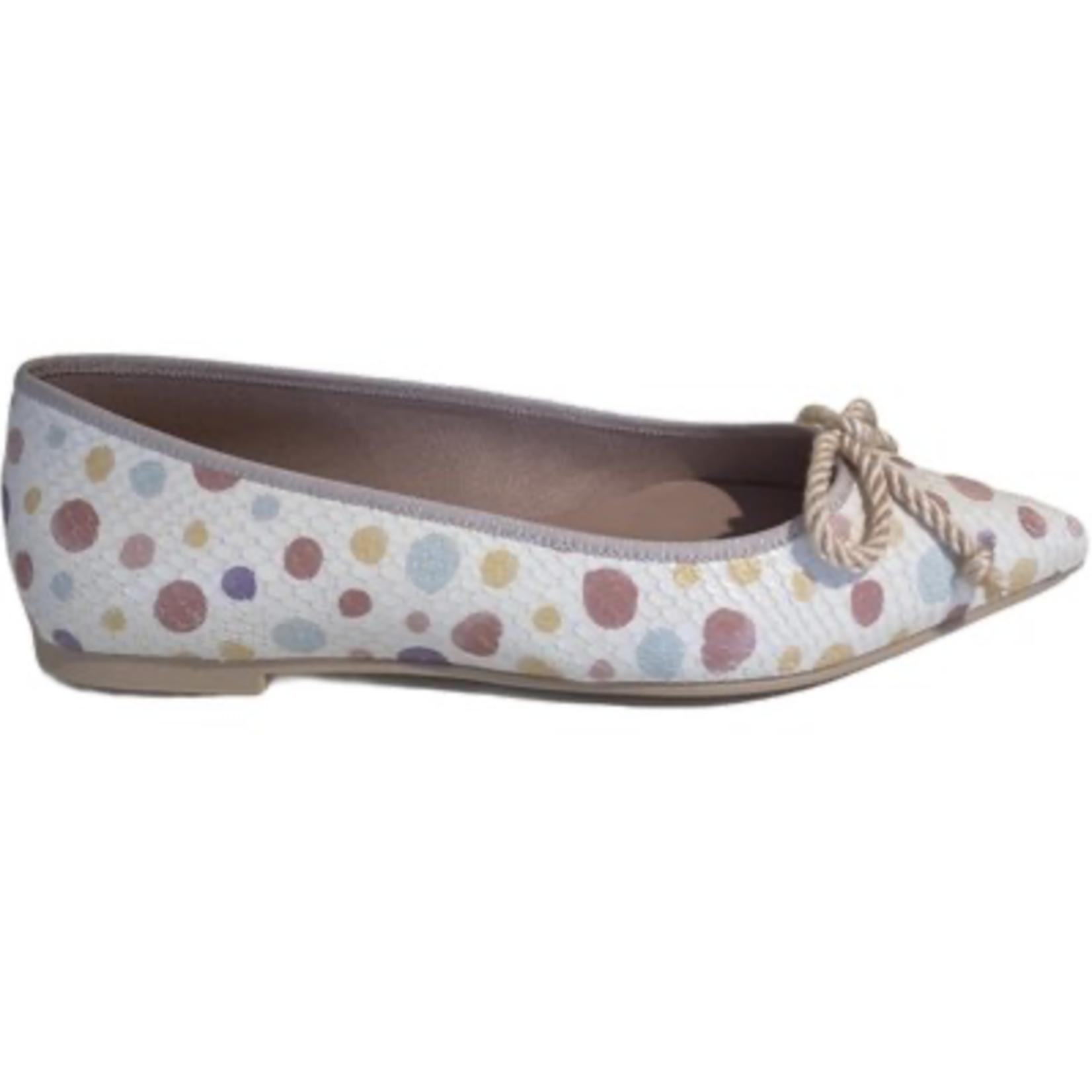 Pretty Ballerina Pretty Ballerinas loafer