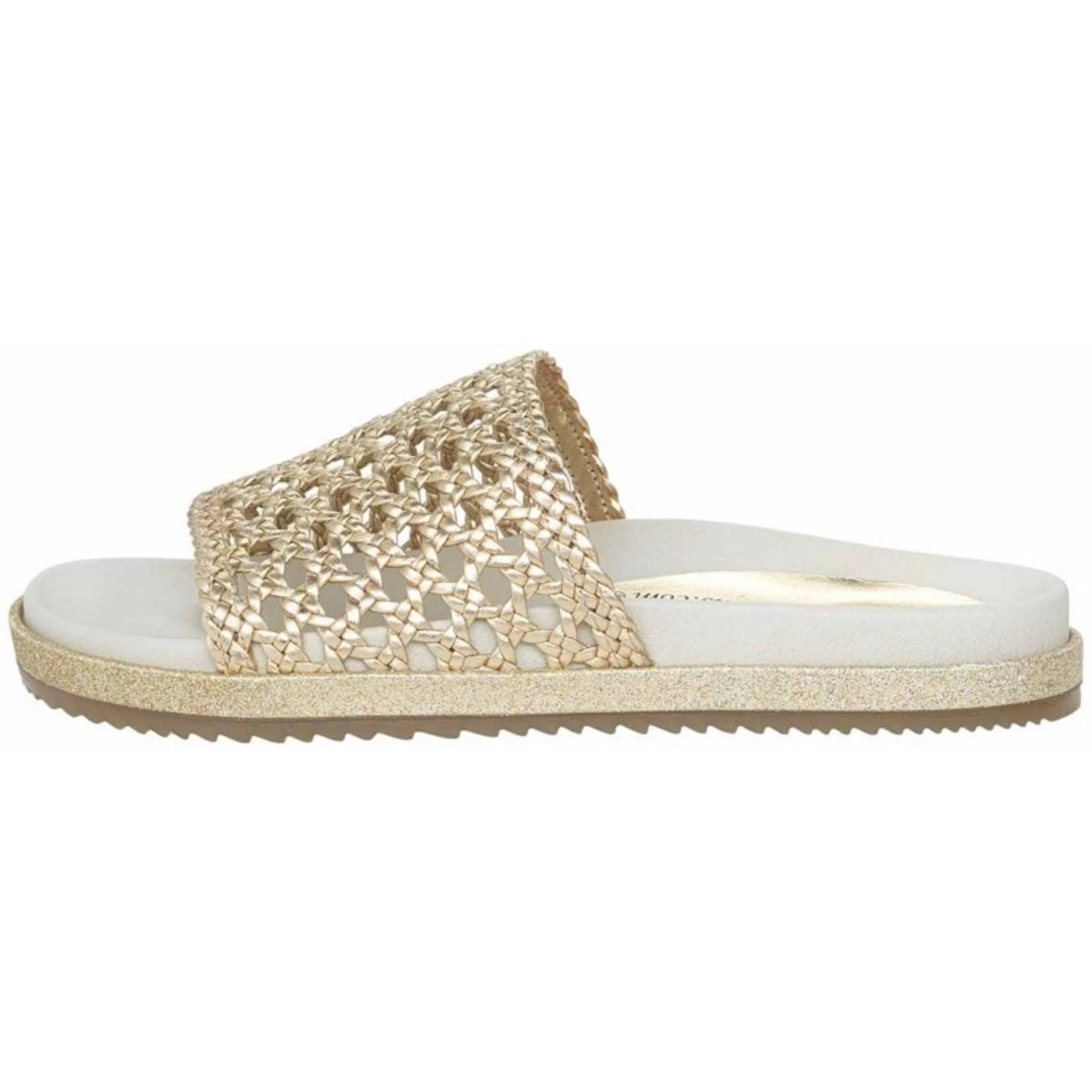 Pretty Ballerina Pretty Ballerinas slipper