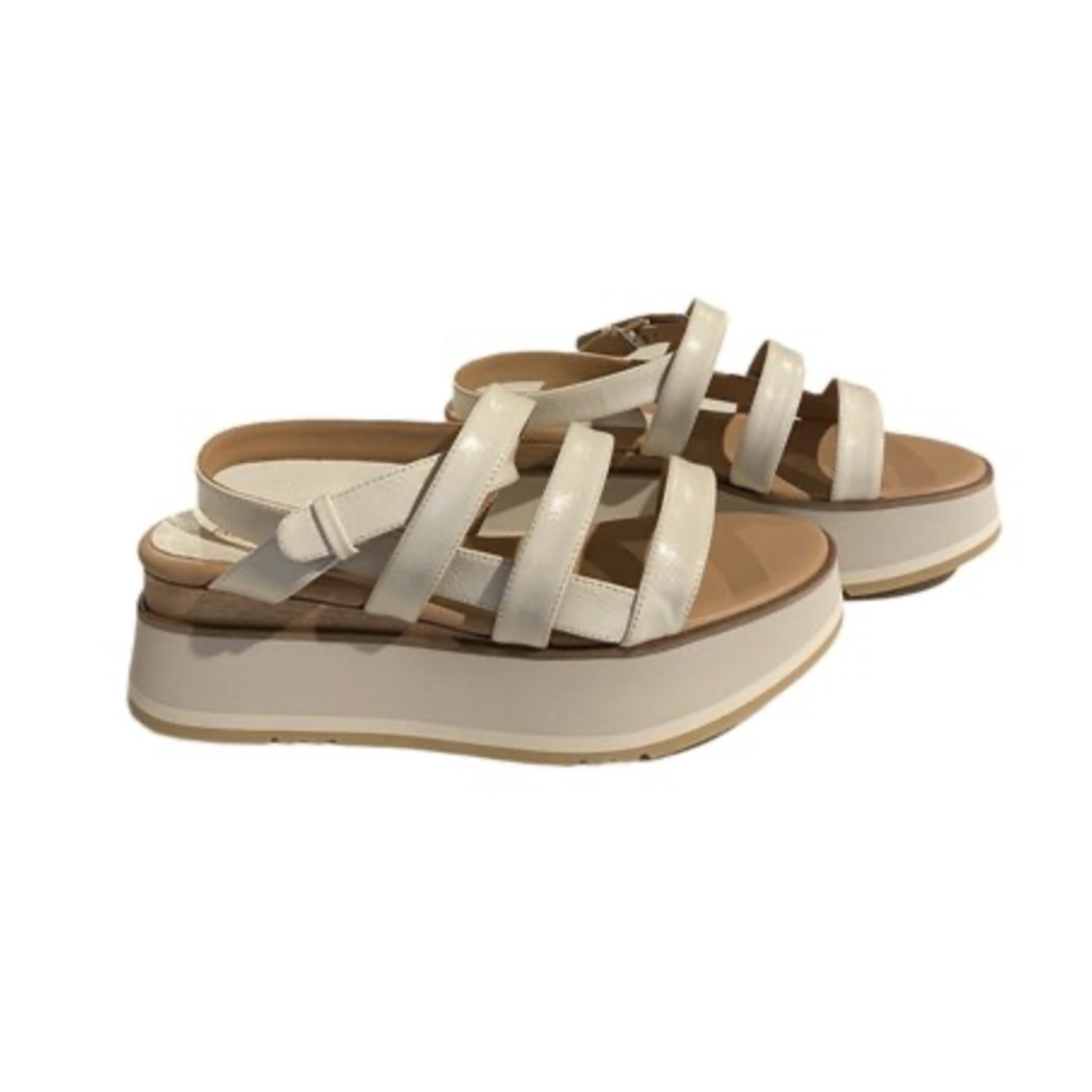 Paloma Barcelo Paloma Barcelo sandaal