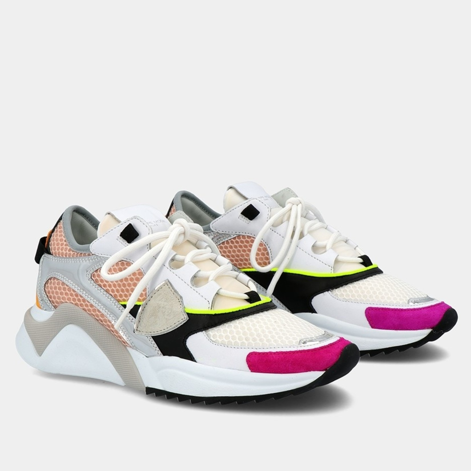 Philippe Model Sneaker Eze