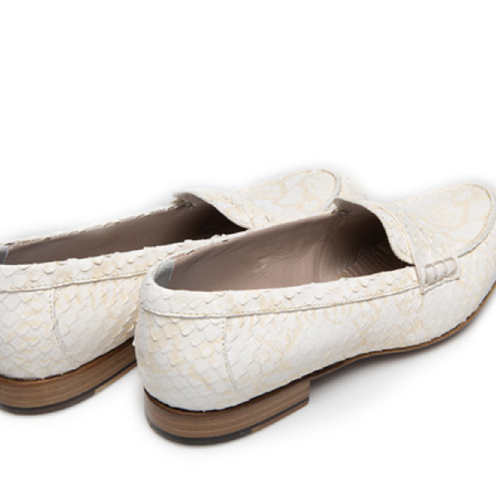 Corvari Covari loafer