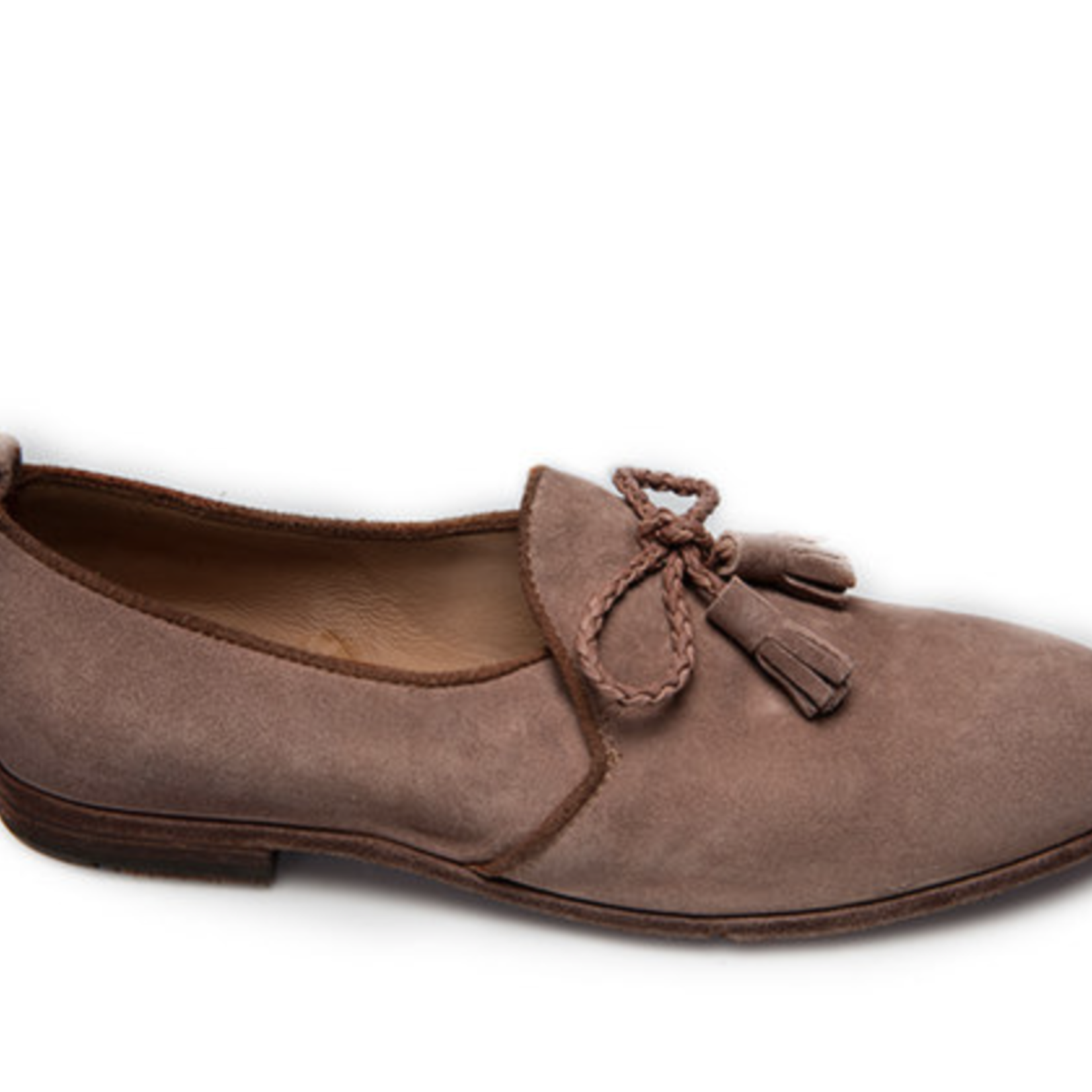 Lemargo Lemargo loafer
