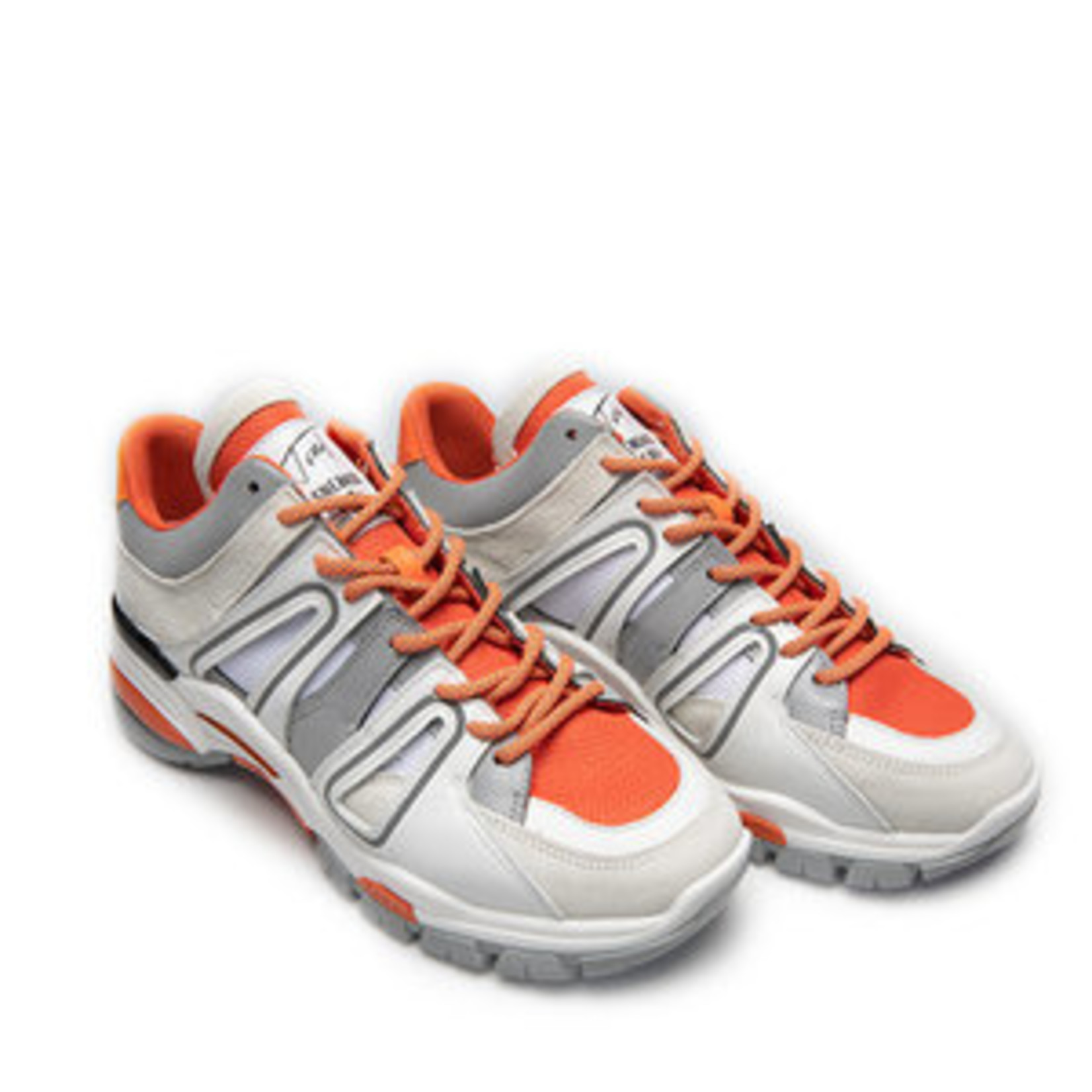 Toral Toral Sneaker