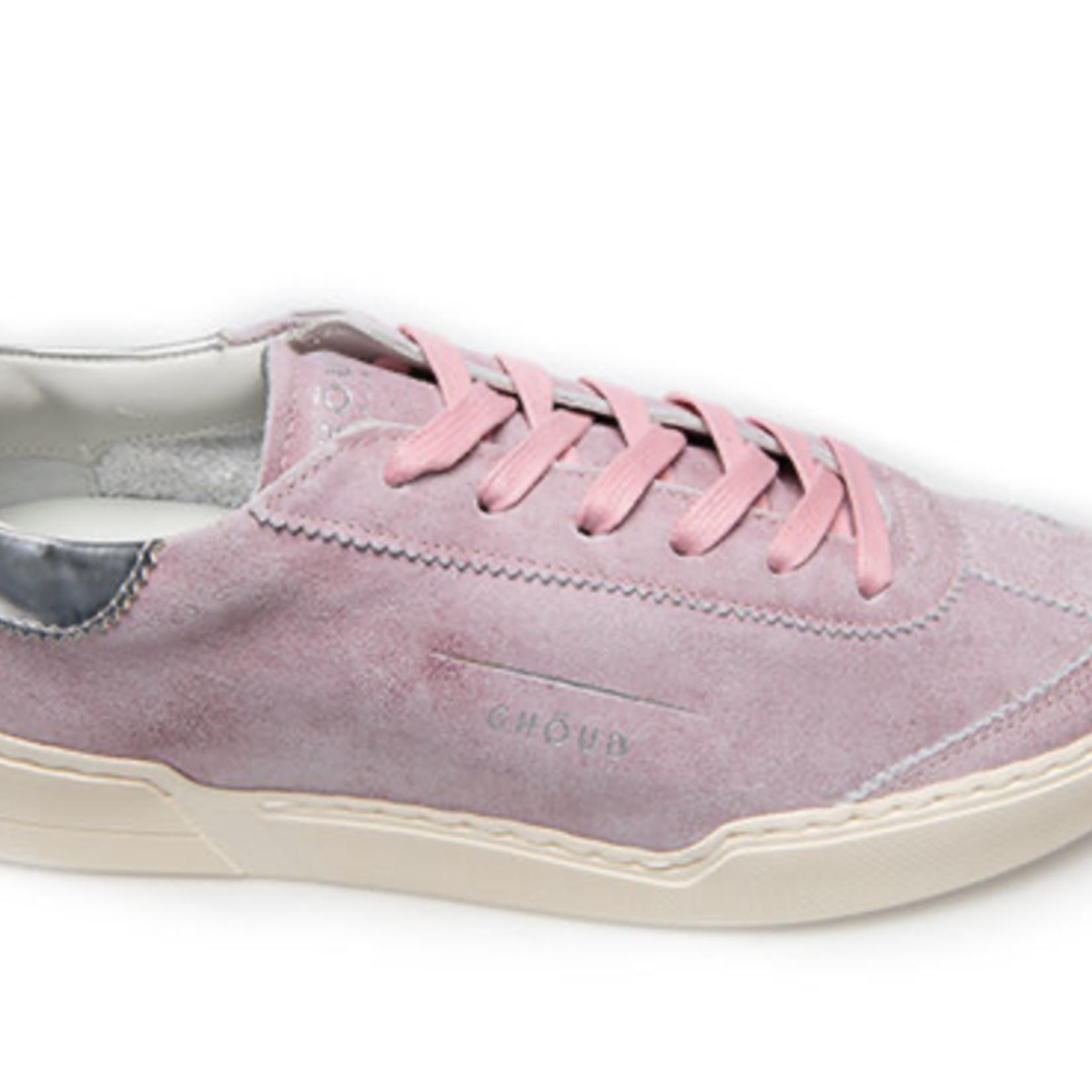 Ghoud Ghoud sneakers