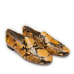 Toral Loafer