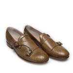 Corvari Loafer Loafer