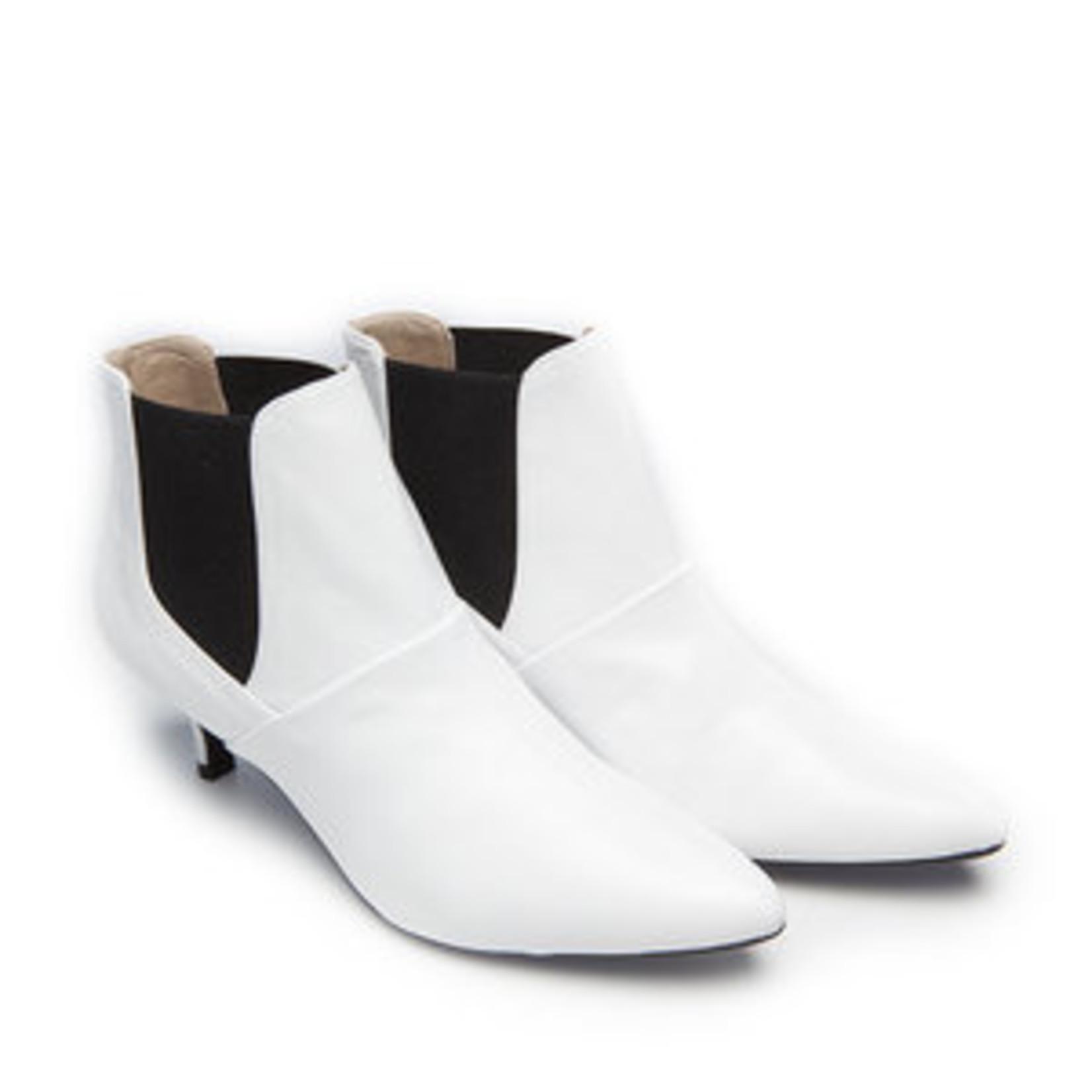 Toral Toral Boot