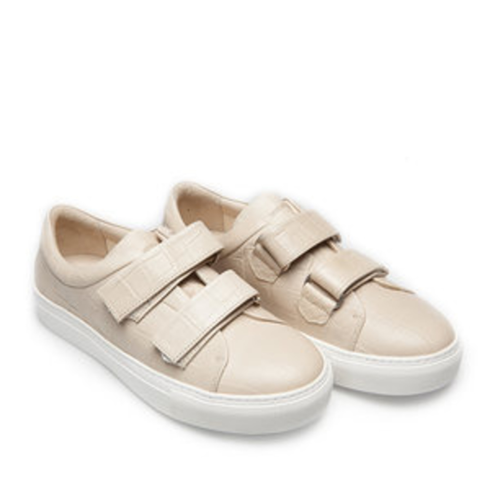Royal Republiq Sneaker