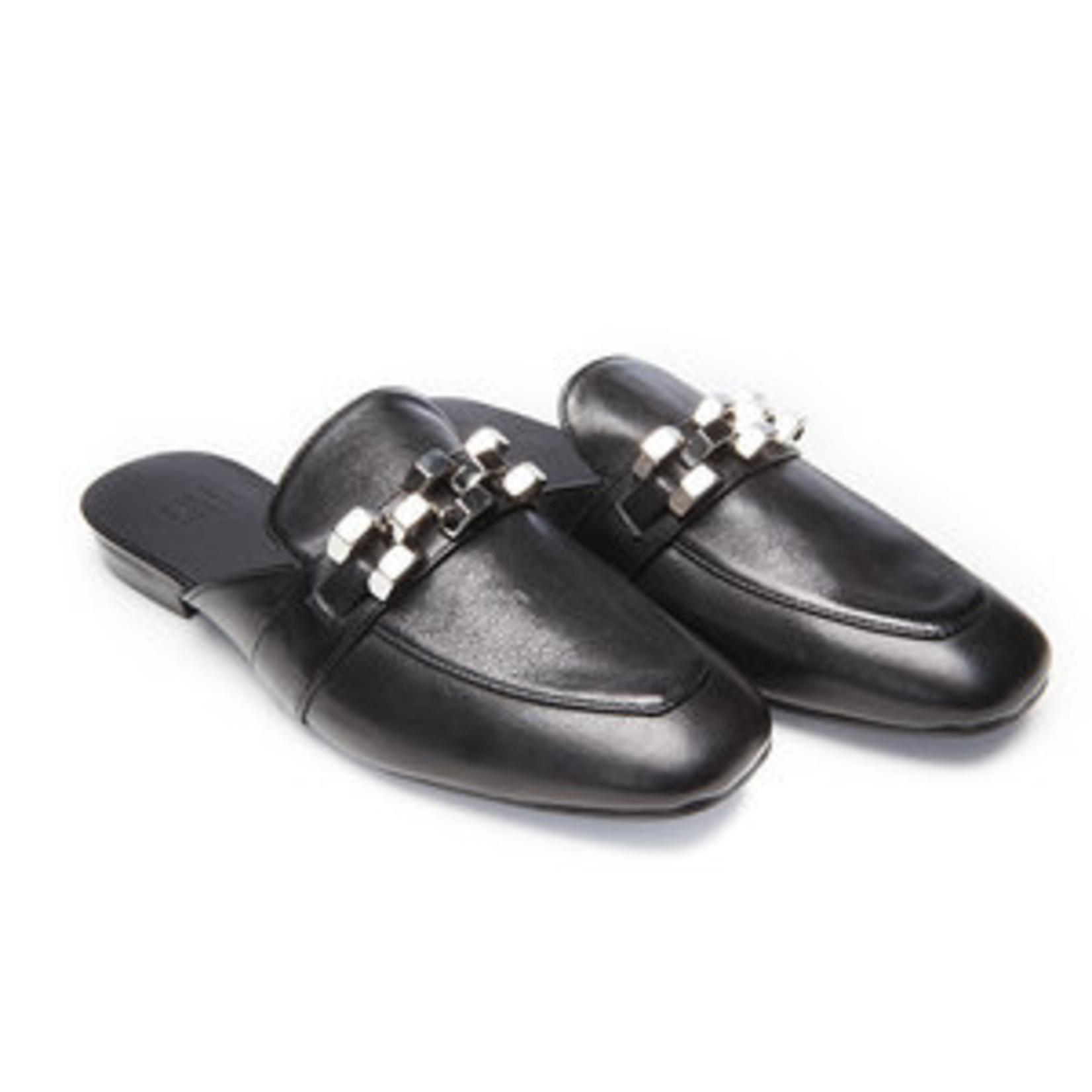 Billi B Slide loafer