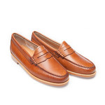 GhBass Weejuns Loafer