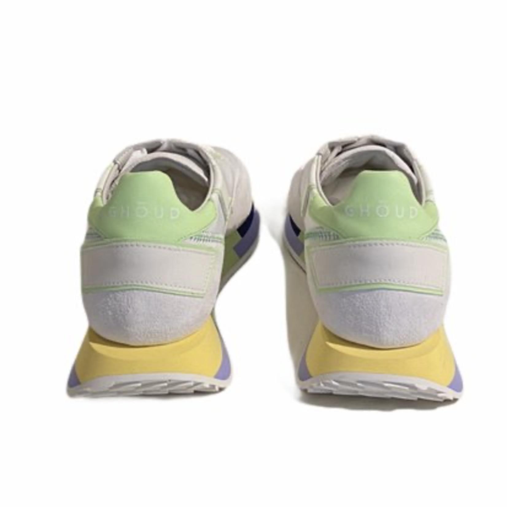 Ghoud Rush low sneaker