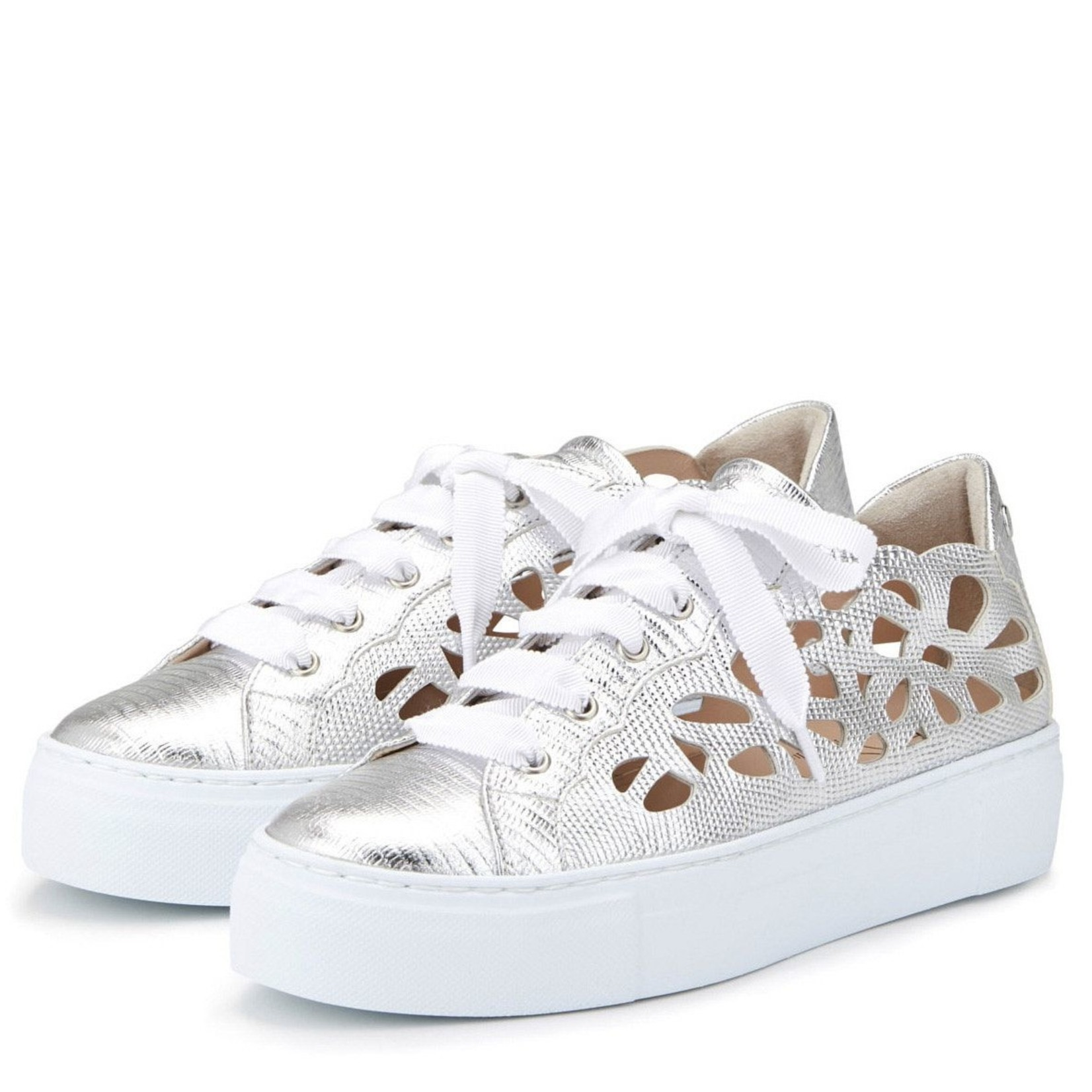 AGL Sneaker