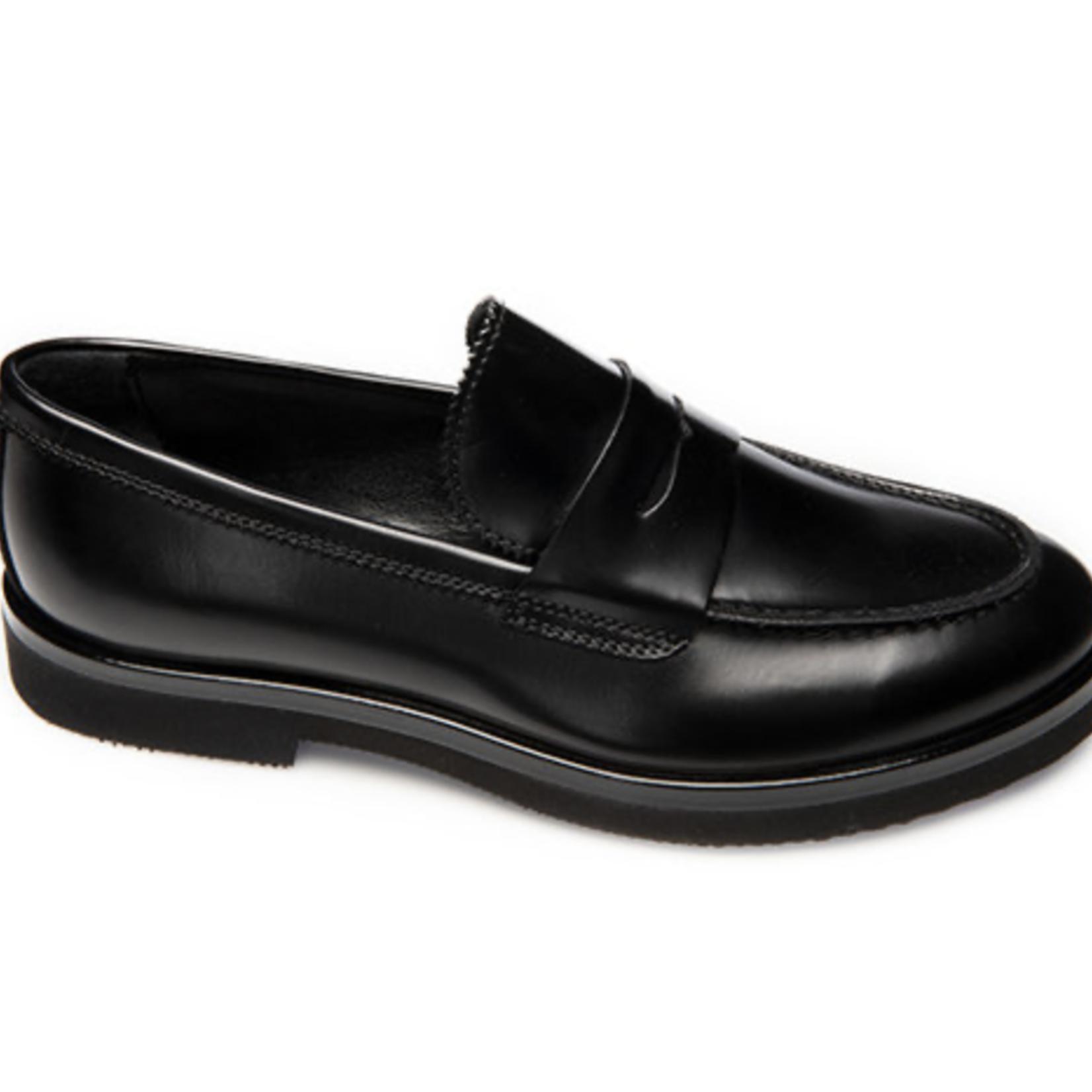 AGL Loafer