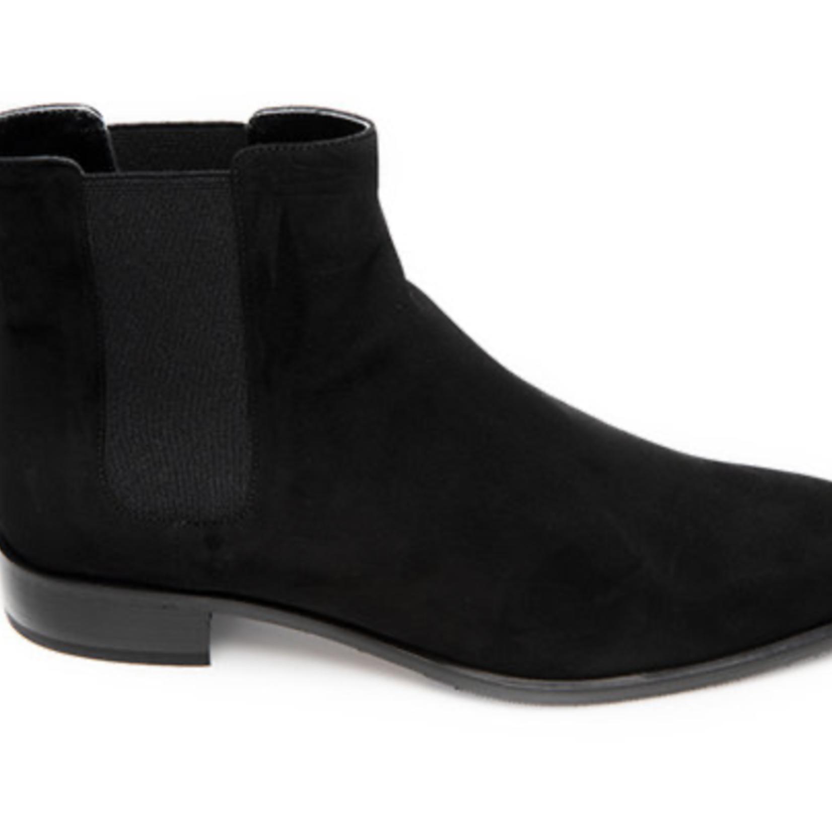 Panara Chelsea boot