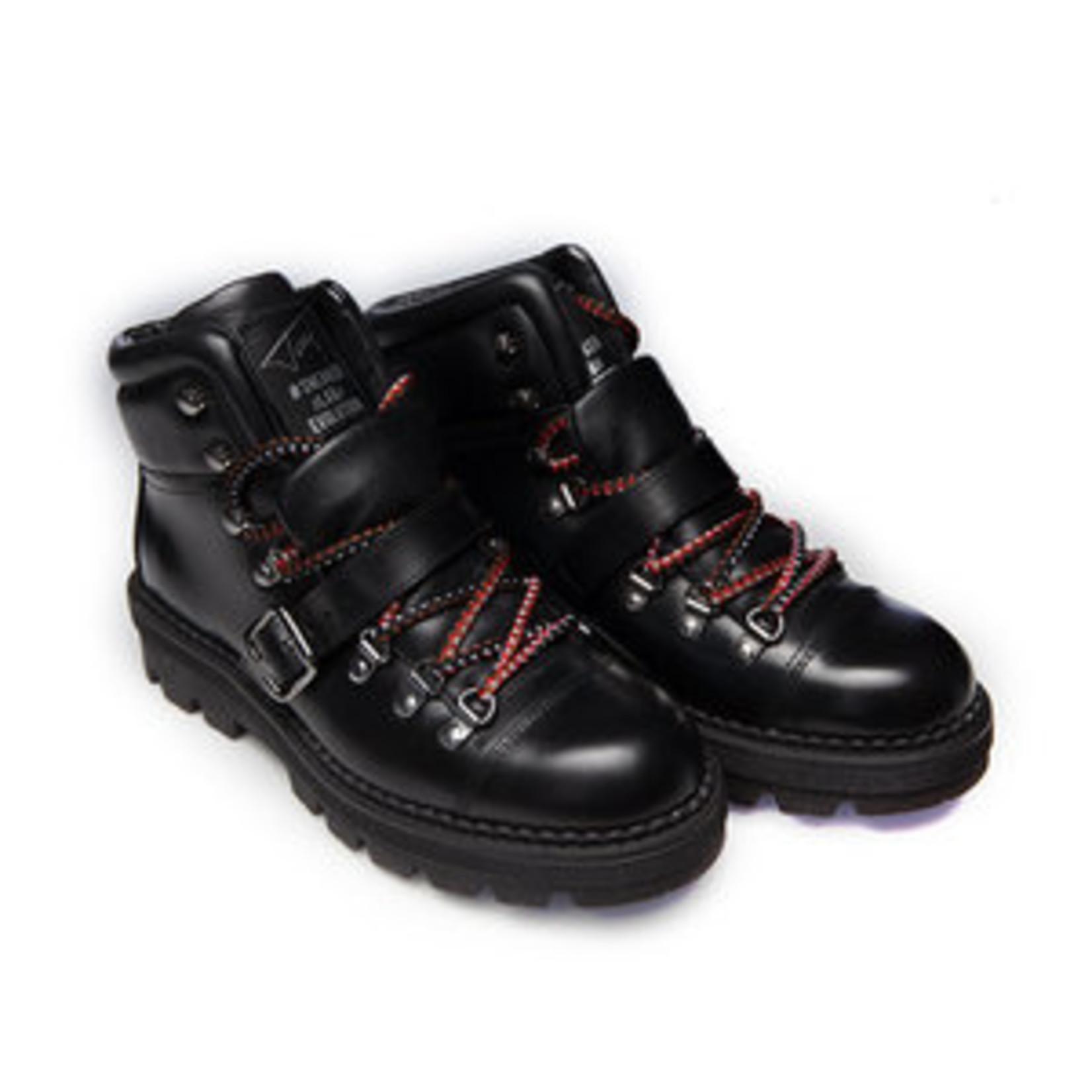 Toral Bergschoen sneaker