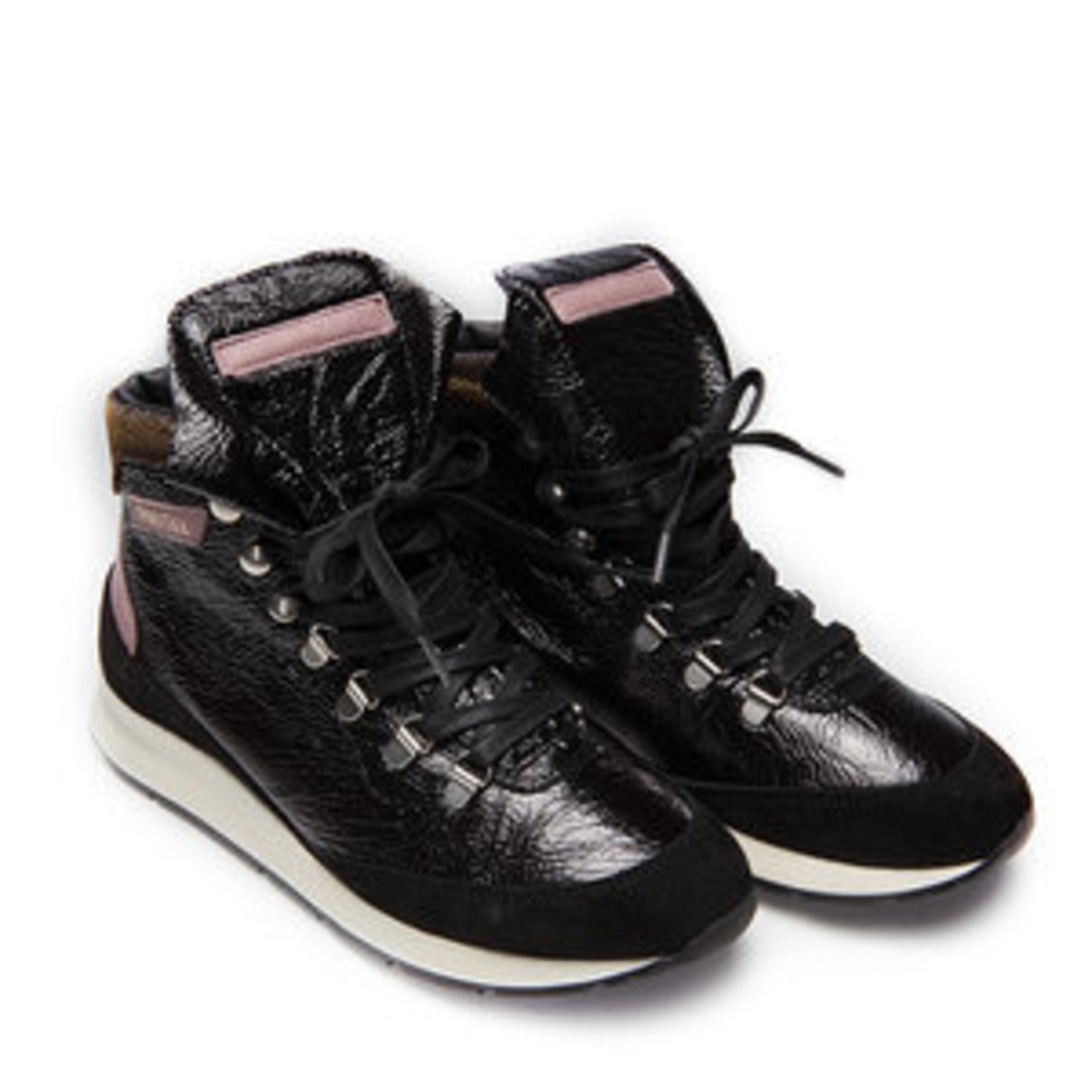 Philippe Model Hoge sneaker