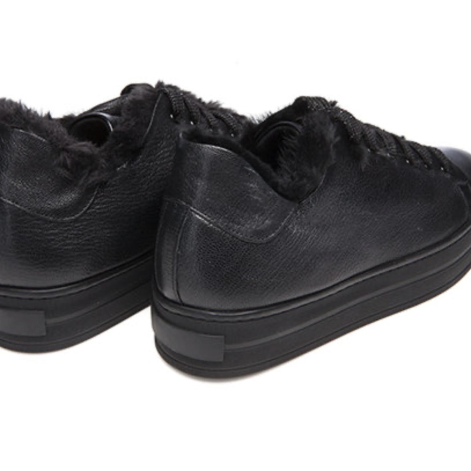 Fil Sneaker