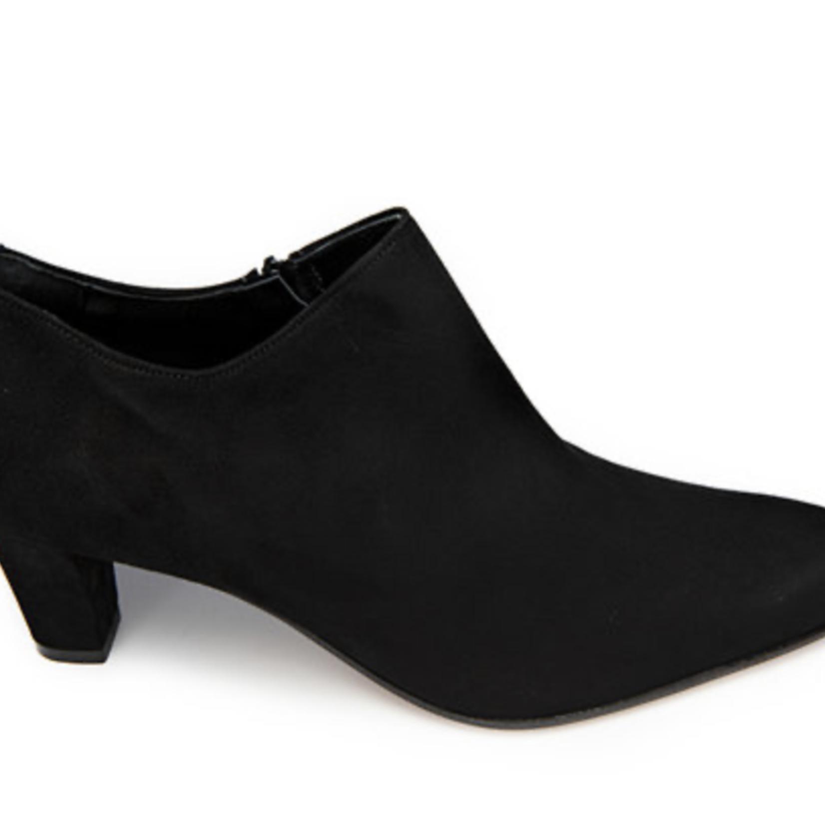 Panara Short Boot