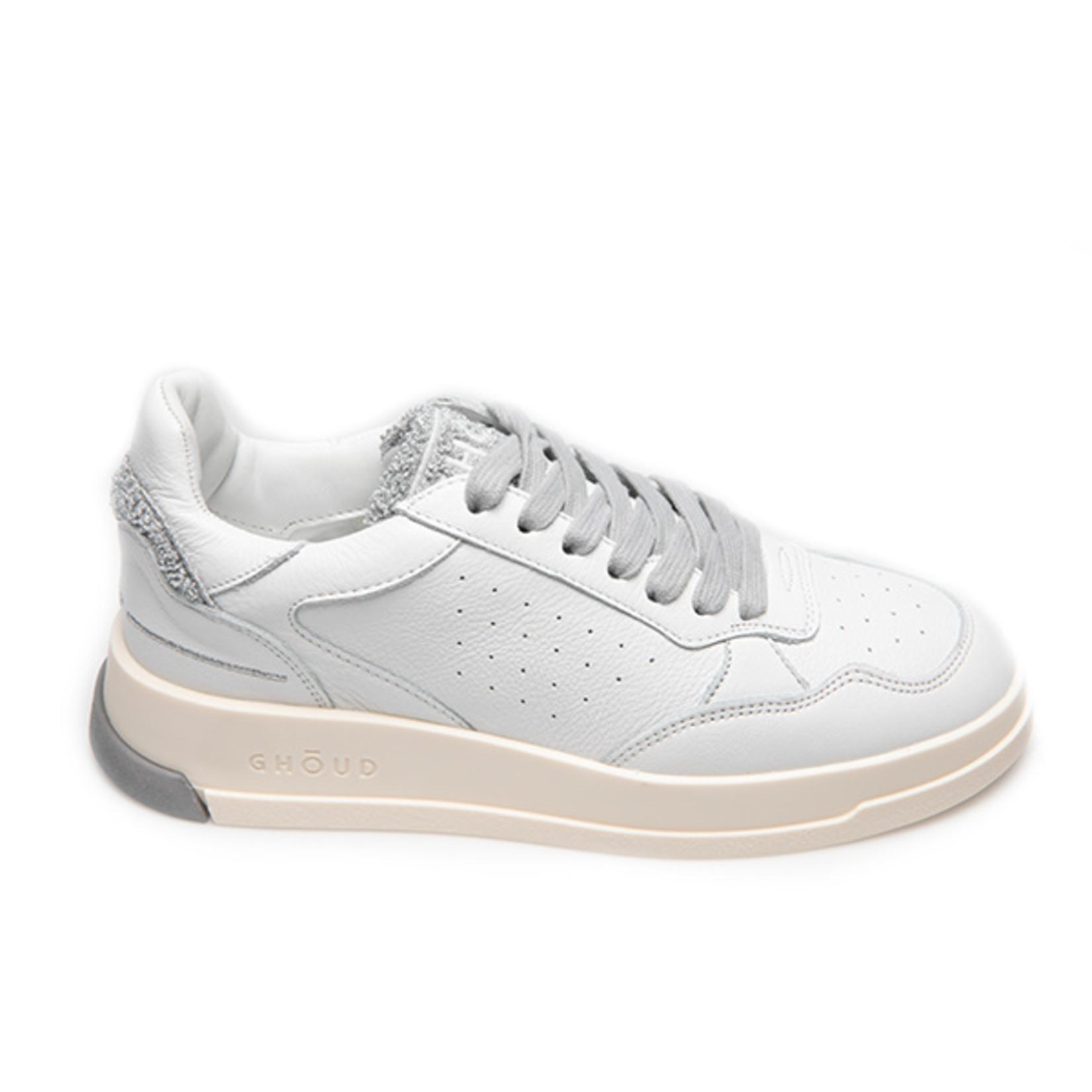 Ghoud Sneaker Tweener