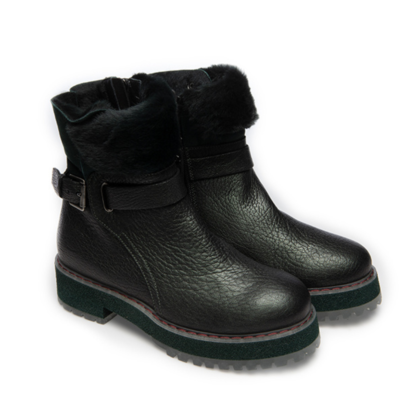 AGL Boot