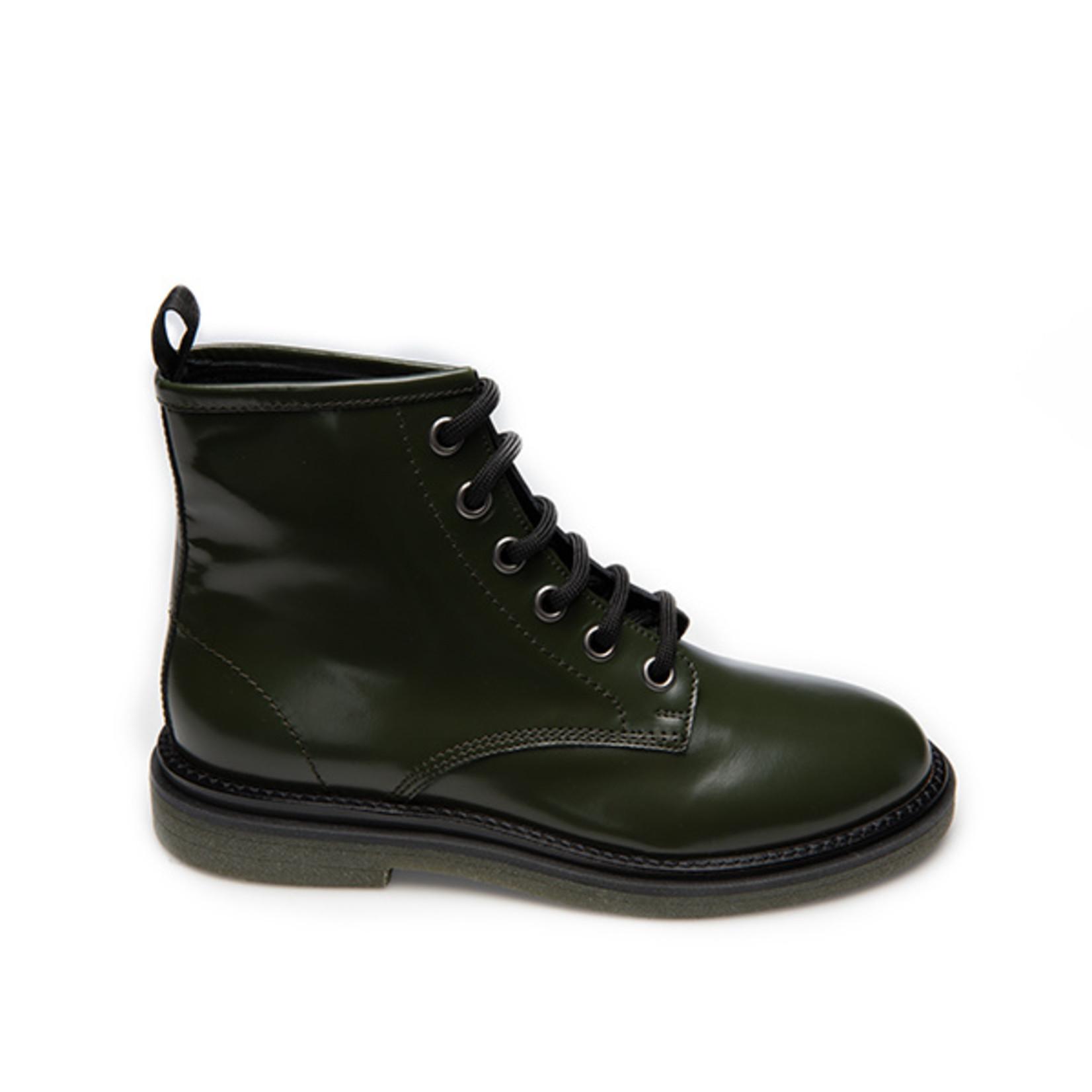AGL Boot Chelsea
