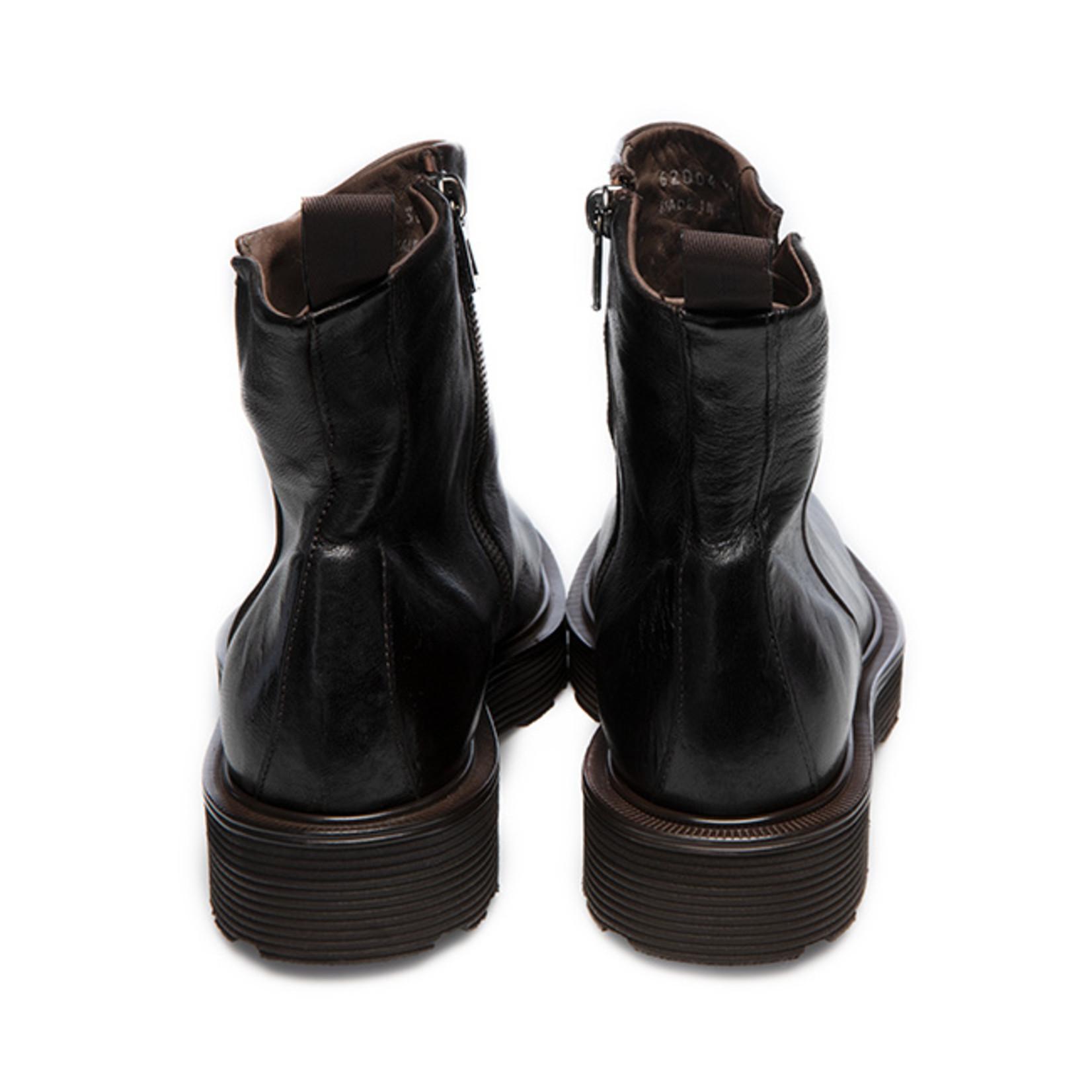 Sturlini Chelsea boot