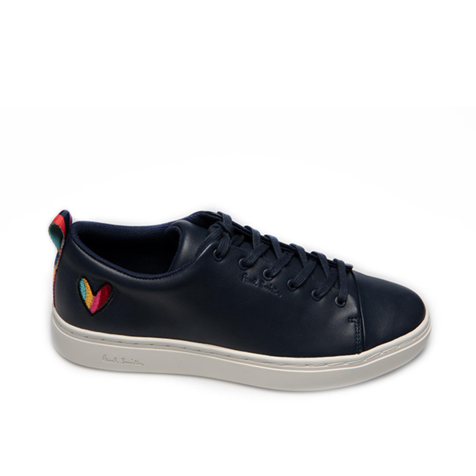 Paul Smith Lee Sneaker