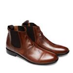 Sturlini Boot