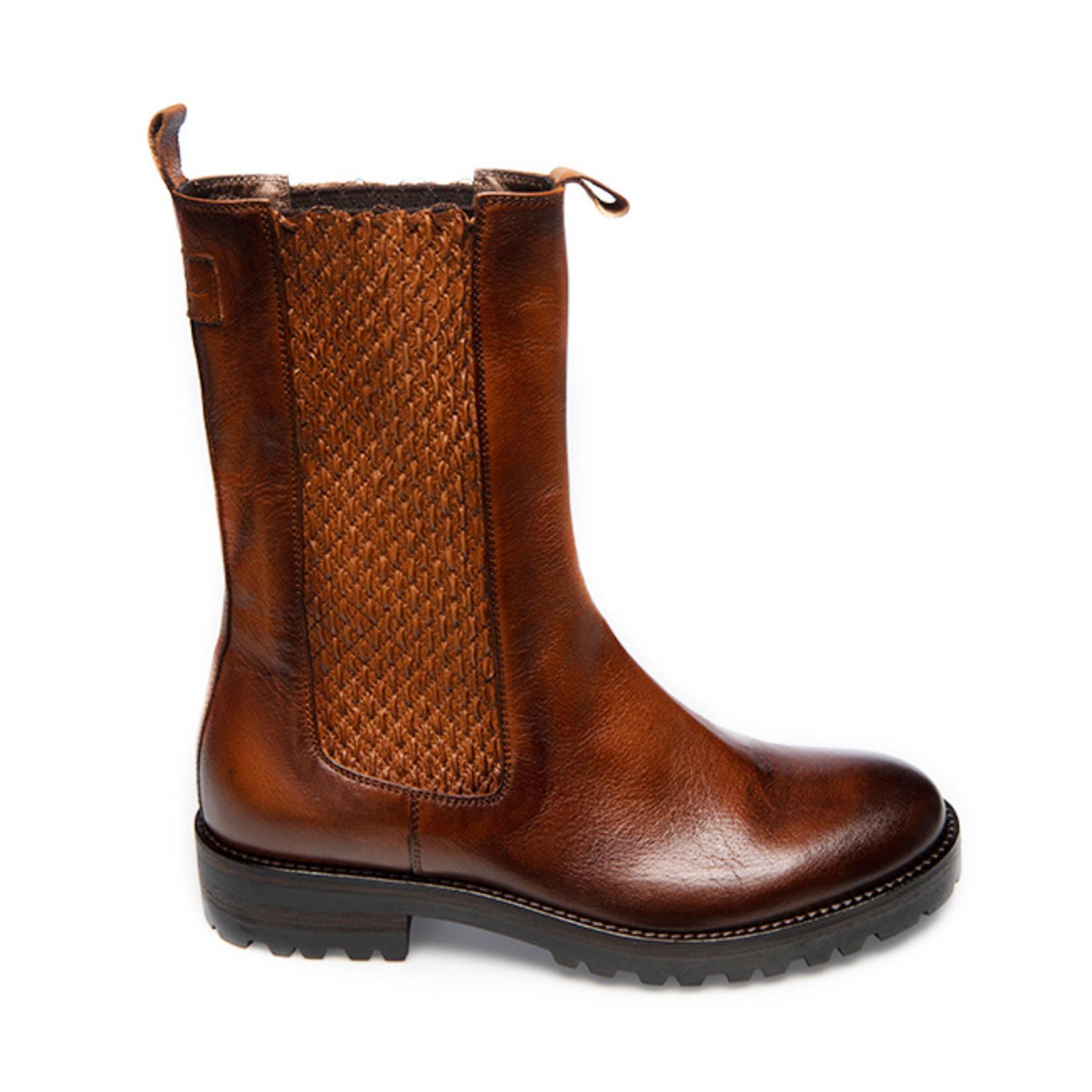 Corvari Chelsea boot