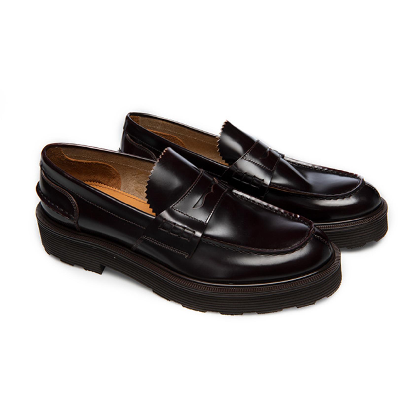 Sturlini Loafer