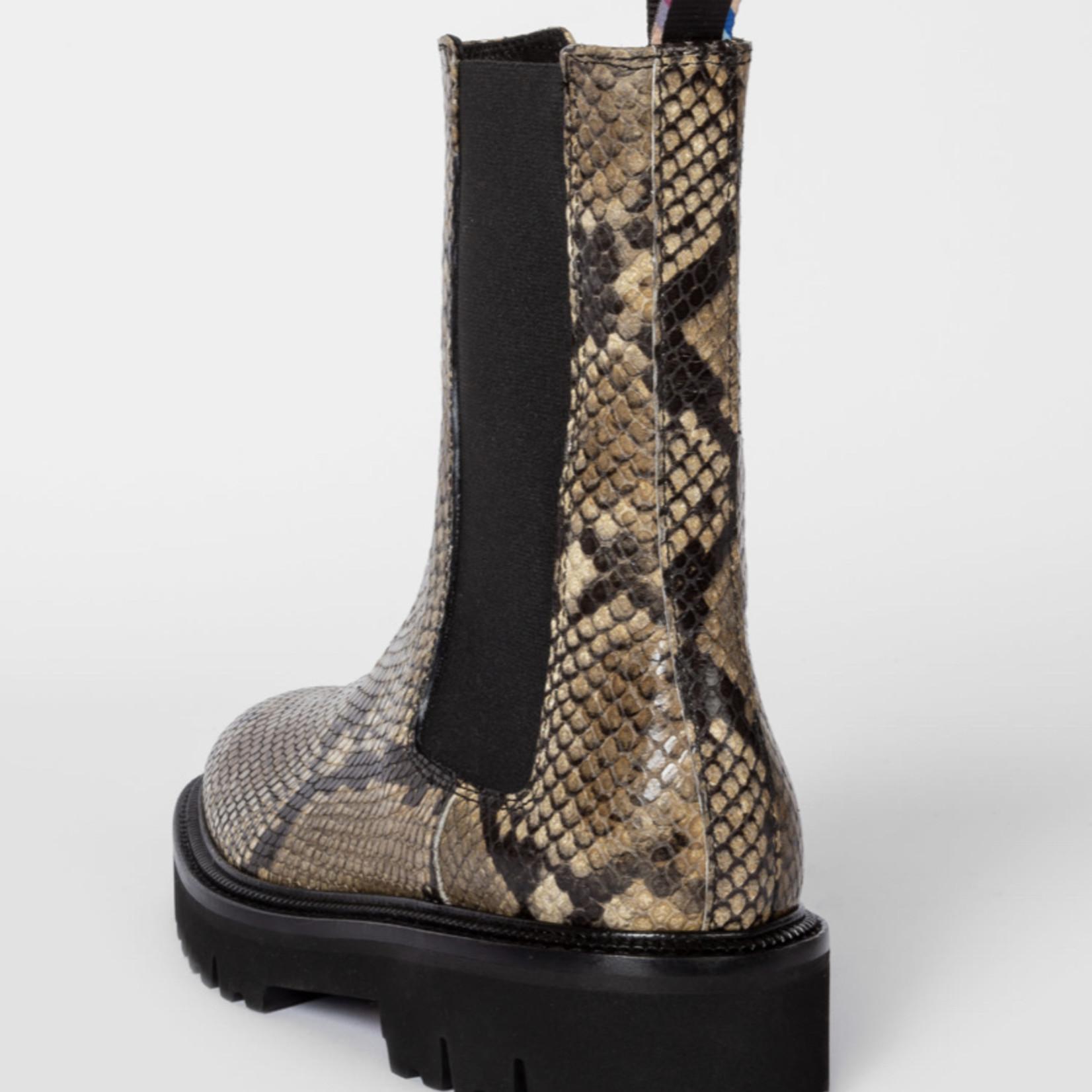 Paul Smith Chelsea boot