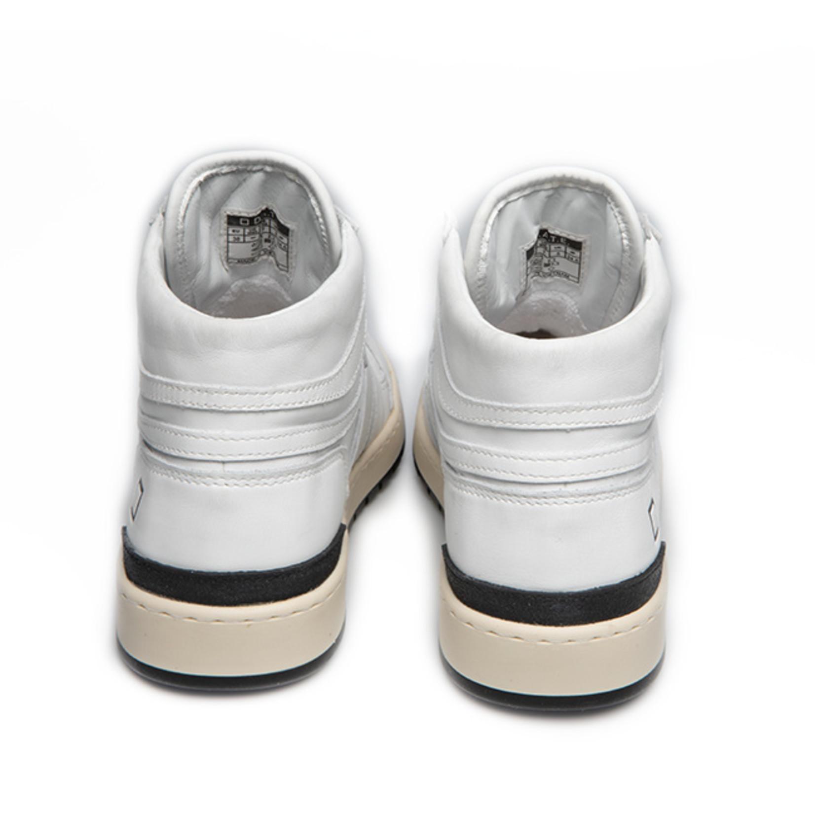 D.A.T.E. Sport high sneaker