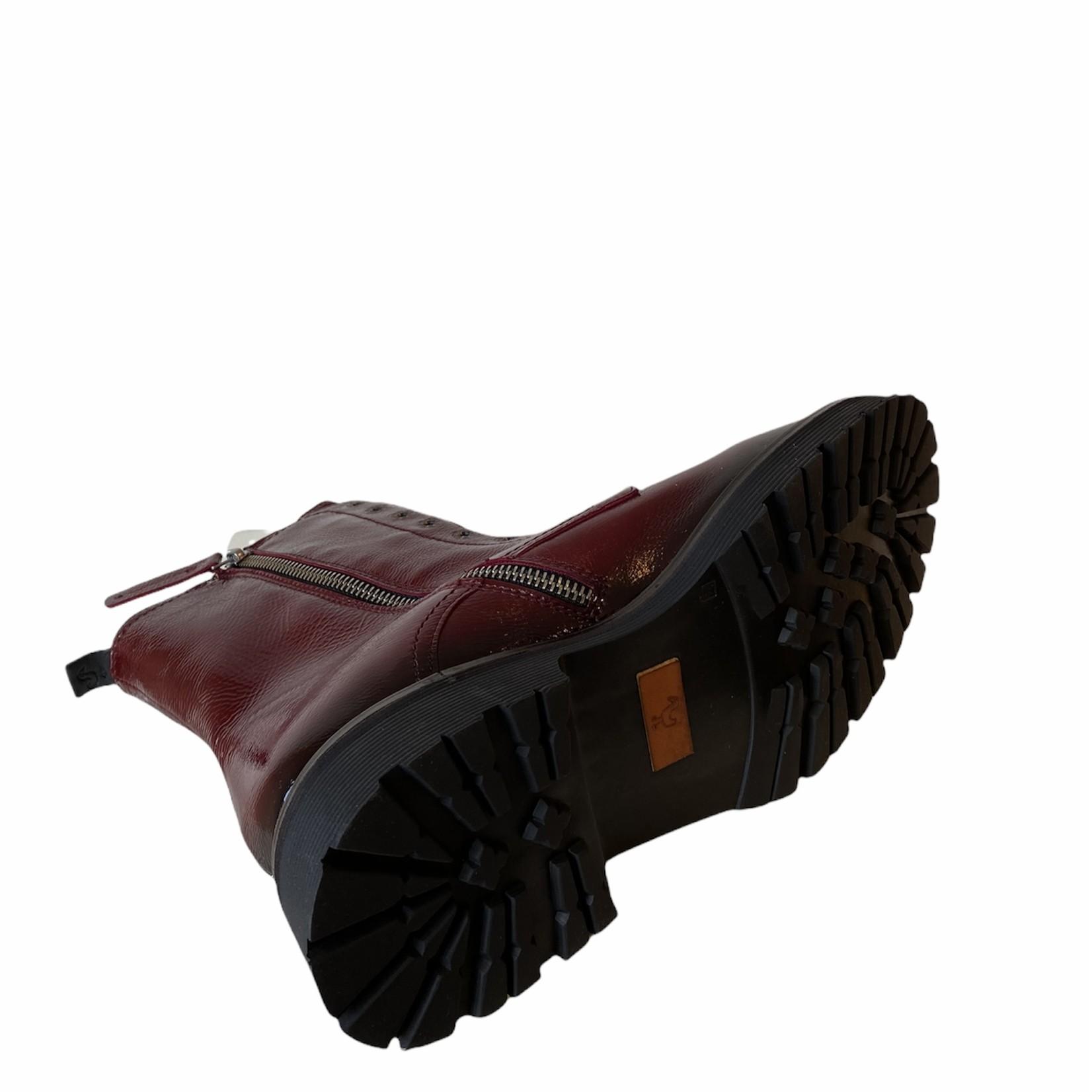Elia Maurizi Boot
