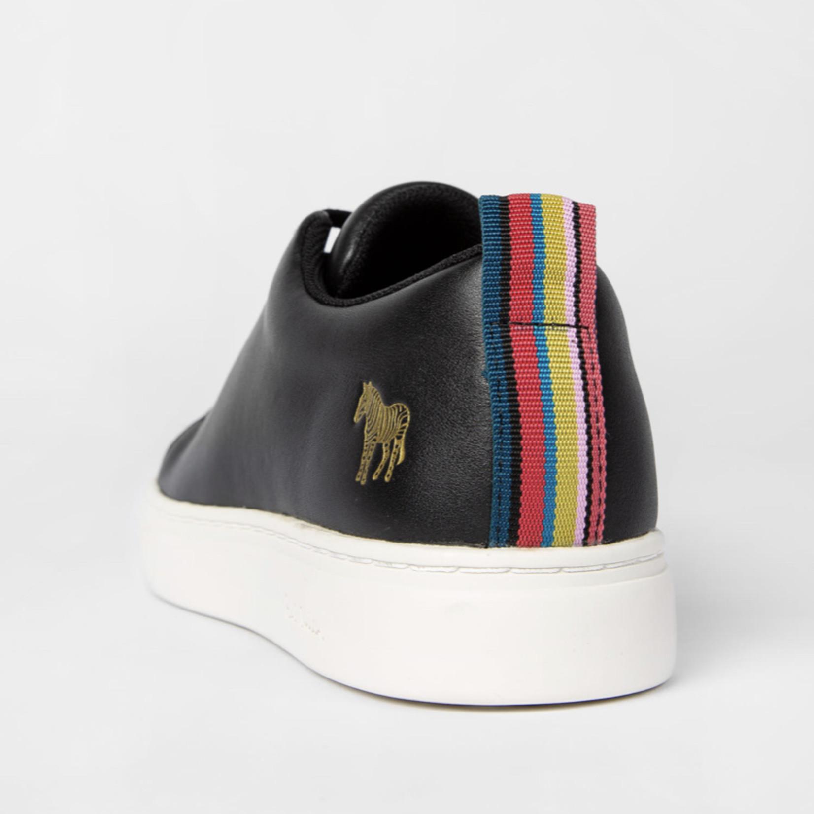 Paul Smith Zebra sneaker