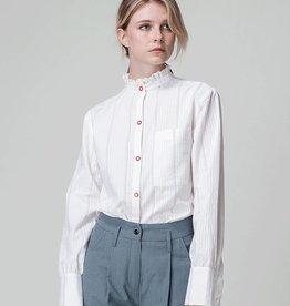 Dutchess Wander blouse
