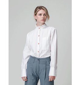 Dutchess Wander blouse
