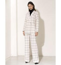 Dutchess Kitty coat