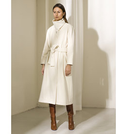 Dutchess LXRY coat