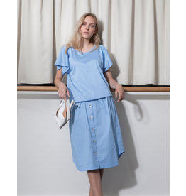 Dutchess Shirt skirt