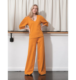 Dutchess Flair pants