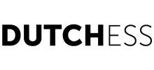 Dutchess - Dutch contemporary clothing brand