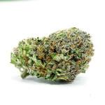 Green Crack Gorilla
