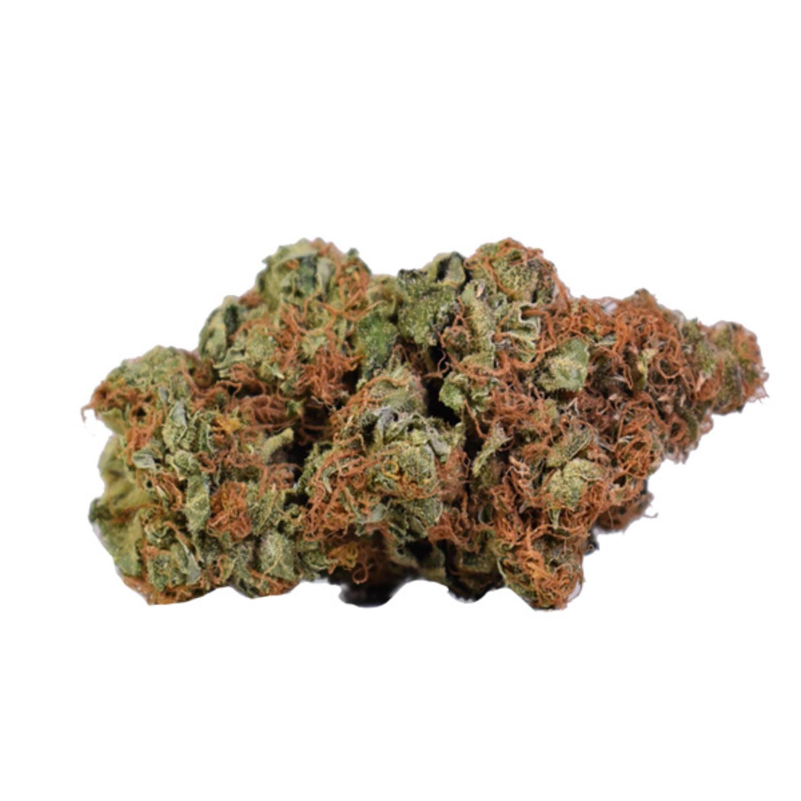 Banana Sherbet cannabis seeds