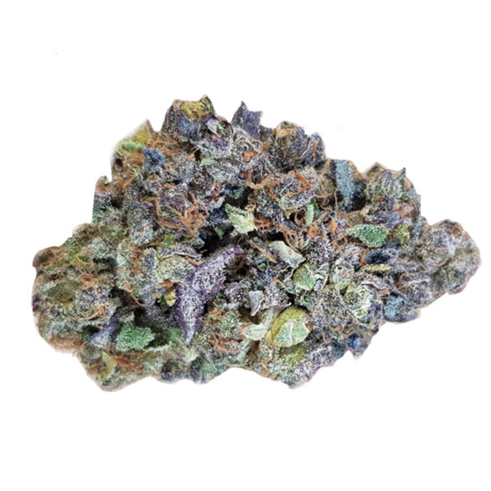 Dolato cannabis seeds
