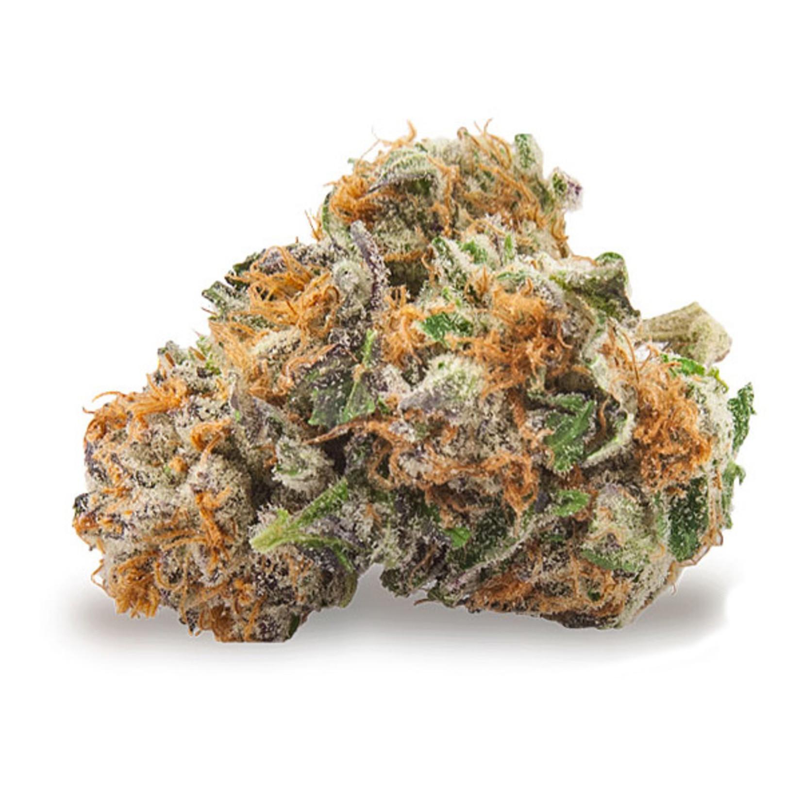 Sunset Driver Cannabis Seeds