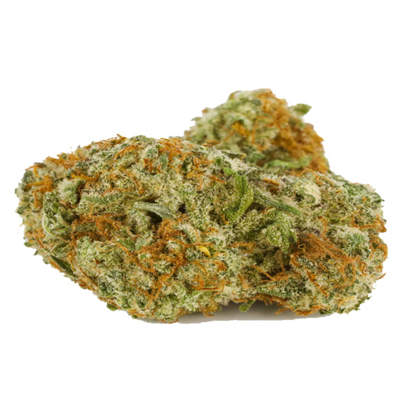 Auto Zkittlez Cannabis Seeds