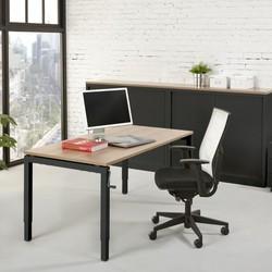 RM Office O-line Slingerbureau - N-Poot (Nieuw)