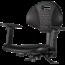 RM Office R-line  Werkstoel - TEZ160