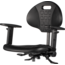 RM Office R-line  Werkstoel - TEZ200