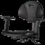 RM Office R-line  Werkstoel - TEZ267